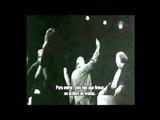 Ensayo Woyzeck por Ingmar Bergman-Bergman y el teatro