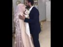 Ё Аллаh мечтаю от таких женщины