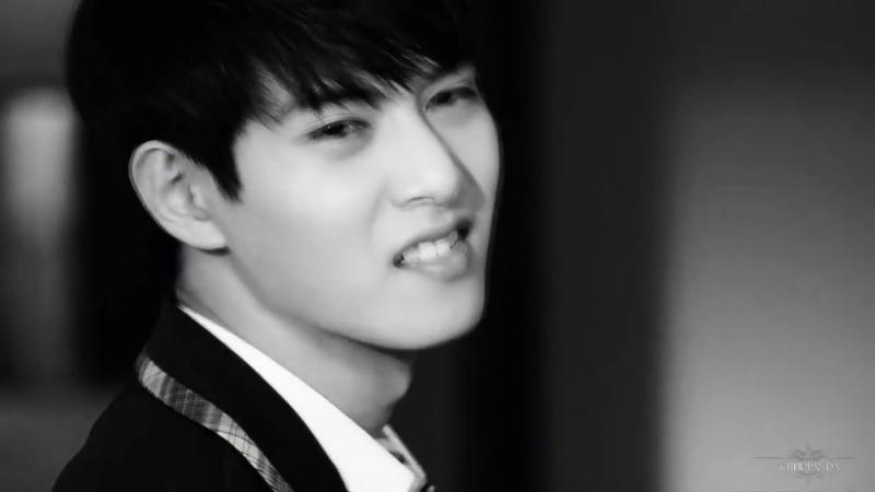 Fan-video Orange Marmalade (Han Shi Hoo) MV Fanmade/Апельсиновый мармелад (Ю. Корея) клип / dorama / дорама/k-drama
