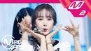 [MPD직캠] 여자친구 신비 직캠 '여름여름해(Sunny Summer)' (GFRIEND SIN B FanCam)   @MCOUNTDOWN_2018.7.26