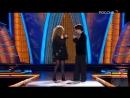 Алла Пугачева Громоотводы 2008 Песня года pesnia muzyca doc scscscrp