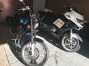 Bike Freekshow фото #39