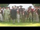 Fort Laurens American Revolution Encampment (7/14/18)
