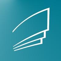 Логотип Муниципальное объединение библиотек Екатеринбург