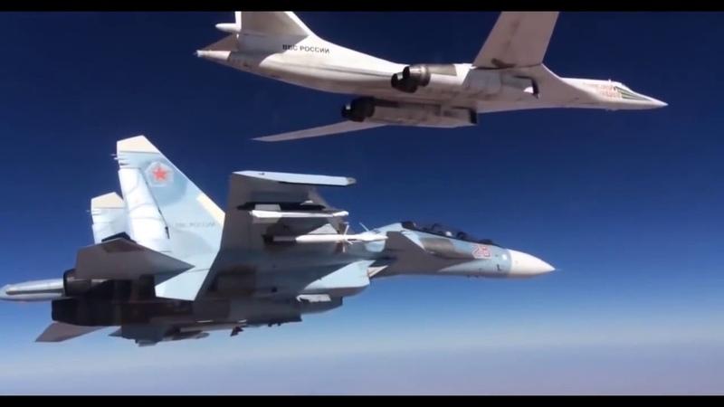 Летчикам стратегической авиации Ю.Скворцов, Е.Кабалин, В.Неизвестный