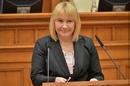 Ирина Фаевская фото #41