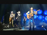 Scorpions - Send Me an Angel (Ho