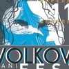 VOLKOV ManiFEST Moscow Edition