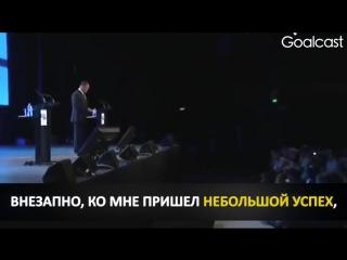 5 правил успеха жизни Арнольда Шварценеггера