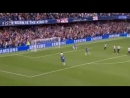 2012 - Torres scored THIS goal for CFC vs Newcastle