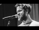 Dan Reynolds Imagine Dragons Skipping Stones Acoustic Live Sundance Filme Festival 2018