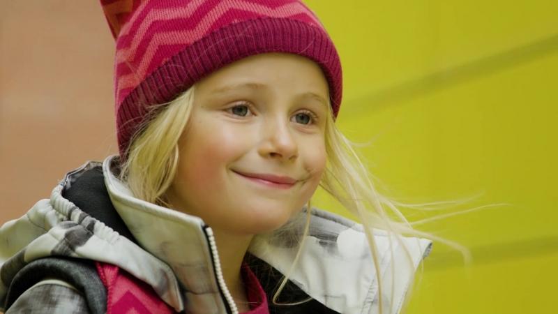 Первый монобрендовый магазин детской одежды 🌟Reima🌟 reimarostov генеральный спонсор беговелогонки День города 📣
