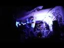 Winch - Brain Extractor (live)