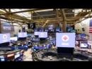 Впервые в истории NYSE возглавит женщина
