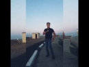 19 05 2018 22жас Жаркент Алматы жолдапр
