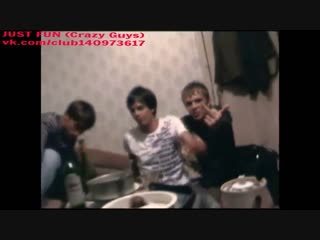 Old faggot and young guys russia gay член хуй голый отсос трах дроч naked nude cock penis blowjob gay wank jerk homemade oral