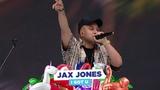 Jax Jones - I Got You (live at Capitals Summertime Ball 2018)