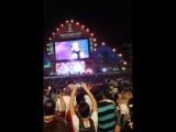 GRADUSI live (Градусы)