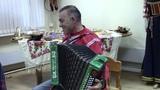Часть 10. 14-й областной фольклорный фестиваль им. Ольги Сергеевой