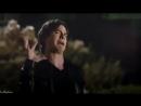 The Vampire Diaries | Дневники вампира | Damon Salvatore | Дэймон Сальваторе | vine