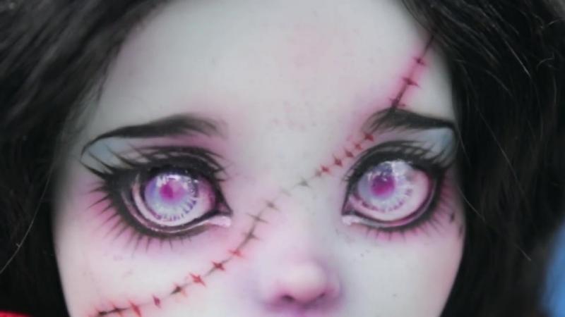 Emily_Krueger_OOAK__Emili_Kryuger_OOAK__doch_Freddi_Kryugeraobzor_na_Halloween_Hellouin_(MosCatalogue.net)