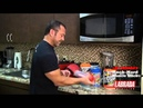 Lee Labrada's Rock Hard Natural Muscle Building Stack 2