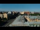 Наш бандитский Петербург