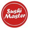 Суши Мастер | Речица