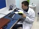 Глазная клиника и центр оптометрии для детей и взрослых, Котлас, Невского, 23