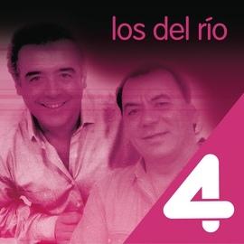 Los del Rio альбом Four Hits: Los Del Rio