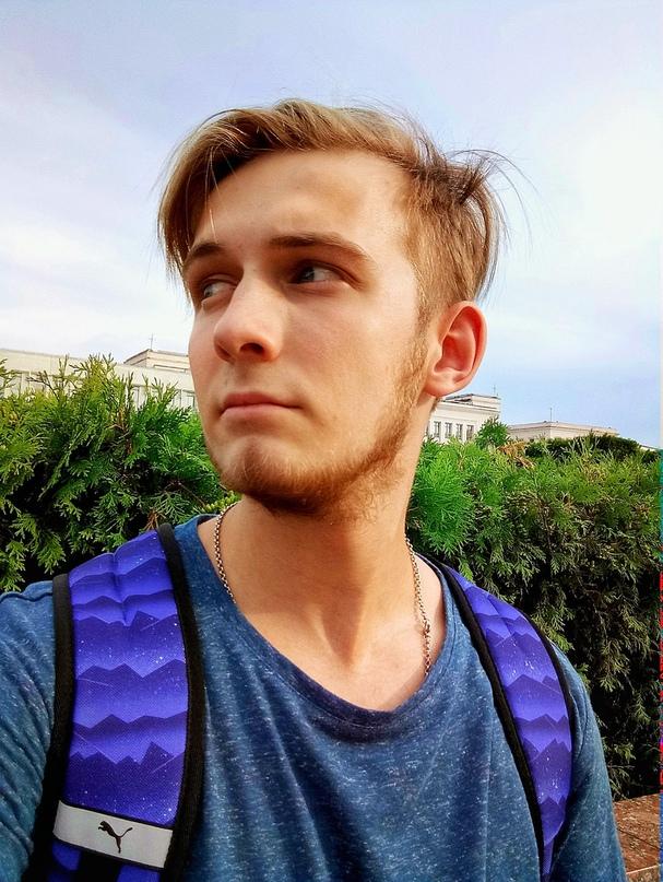 Артём Корсаков   Минск