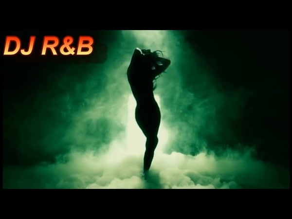 NEW SATURDAY NIGHT RETRO DISCO MIX BY DJ RB 2018