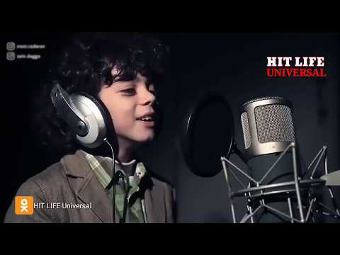 Весь мир эту песню слушает бесконечно Ya Lili Ya Lila 2018 Full Version
