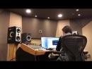 Mix 🎵🎶 ~ing HopeWorld jhopeMixtape