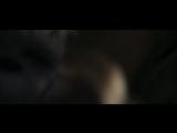 Исчезновение Элис Крид (2009) BDRip 720p