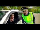 Новый клип 2017 - Лада Приора (НЁМА ft.гр Домбай) (Чечня)