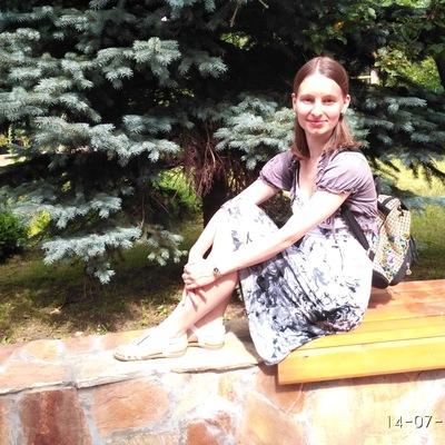 Виктория Тангатарова