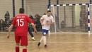 Мини-футбол. Россия-2018-19, 4 тур. ЗиК–АСИ