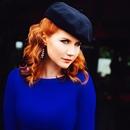 Анна Чапман фото #18