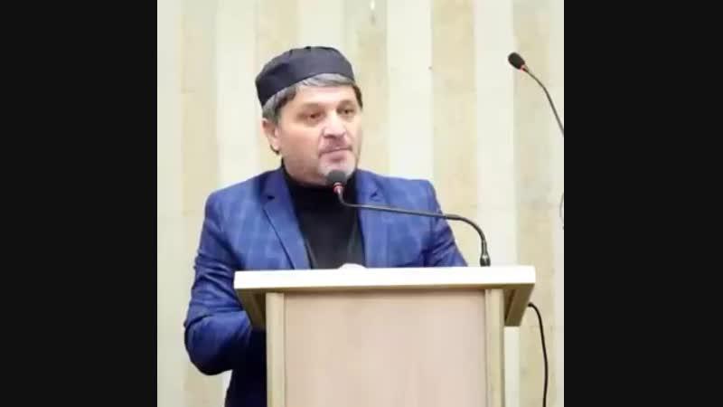 Шейх Хусейн Афанди (360p).mp4