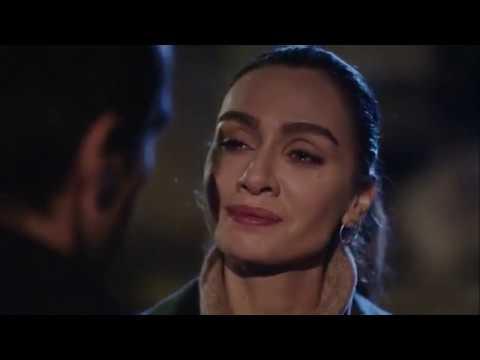 Cem Adrian ft Şebnem Ferah İnce Buz Üstünde Yürüyorum Siyah Beyaz Aşk 9 Bölüm