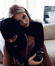 Dana Shuinova фото #5