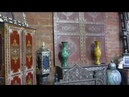 Moroccan Furniture Store Los Angeles