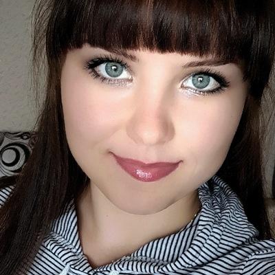 Ирина Спиридонова