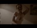 Надежда Иванова в фильме Близкие (2017, Ксения Зуева) HD 1080p Голая Грудь, бель