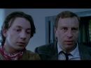 Decálogo X - No codiciarás los bienes ajenos (1990) Krzysztof Kieślowski - subtitulada