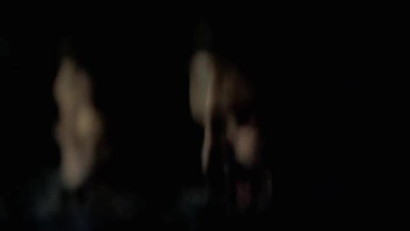 Supernatural- Беспечный ангел(Ария)