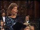 Mozart Gran Misa en do menor 3 Laudamus te Bernstein