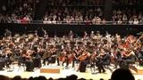Philharmonie de Paris on fire ! Neojiba orchestra plays brazilian music (Encore) 170918