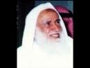 البلاء الذي يصيب المسلم في الدنيا على نوعين .. . الشيخ ابن عثيمين رحمه الله